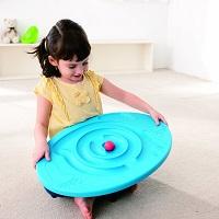kinder-balance-board