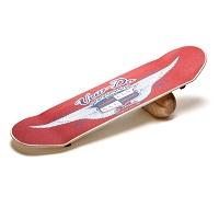 vew-do balance board