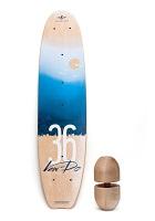 vew-do-longboard