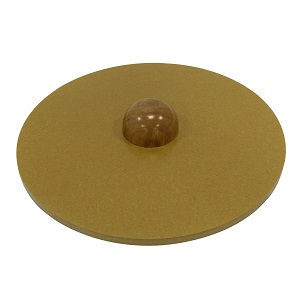 powrx-balance-board-kugel