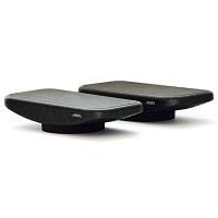 bases-balance-board