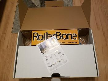 rollerbone-verpackung