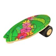 jucker-hawaii-balance-board-homerider-kapua