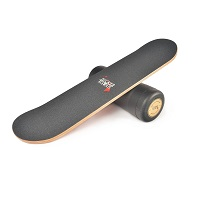 jucker-hawaii-balance-board-homerider-skate